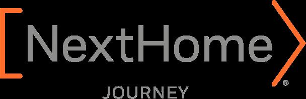 Join NextHome Journey