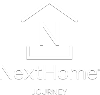 Join NextHome Journey